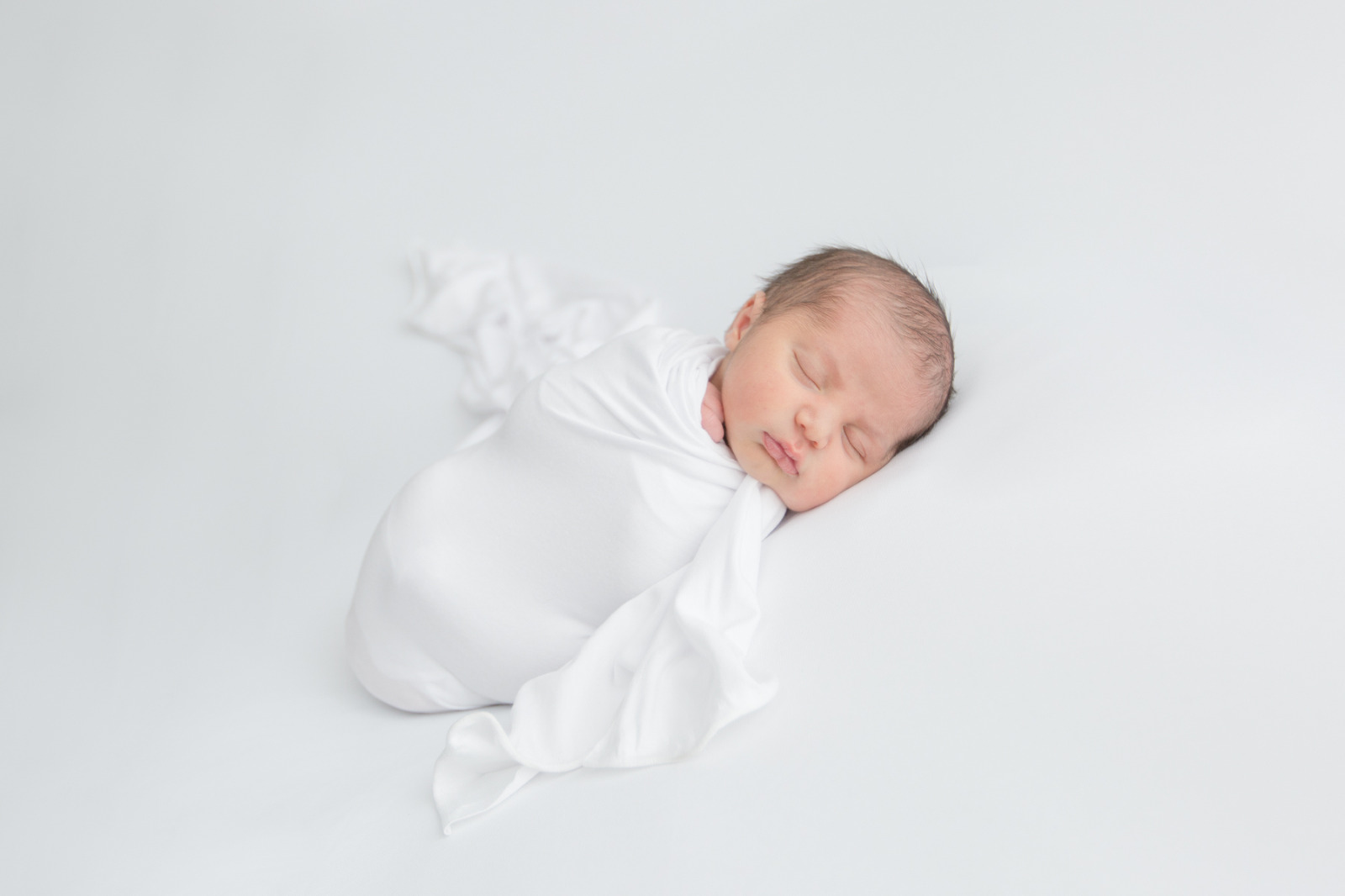 albuquerque newborn photographer, rio rancho newborn photographer, santa fe newborn photographer,