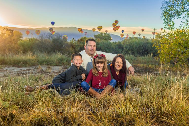 albuquerque family photographer, rio rancho family photographer, santa fe family photographer