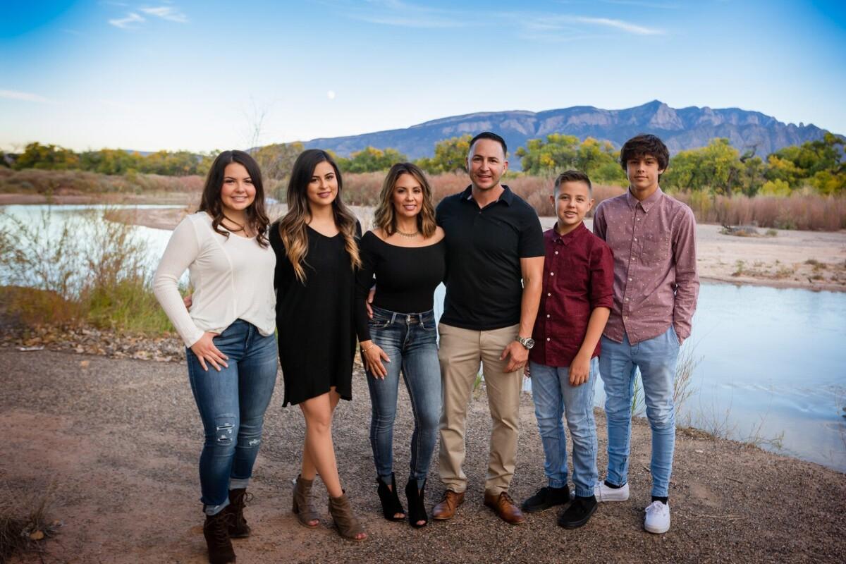 rio rancho albuquerque family photographer, rio rancho family photographer, santa fe family photographer,