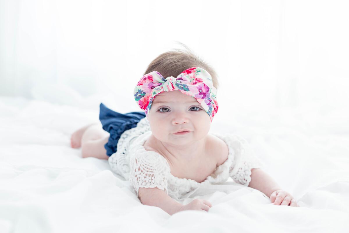 albuquerque baby photographer, rio rancho baby photographer, santa fe baby photographer,