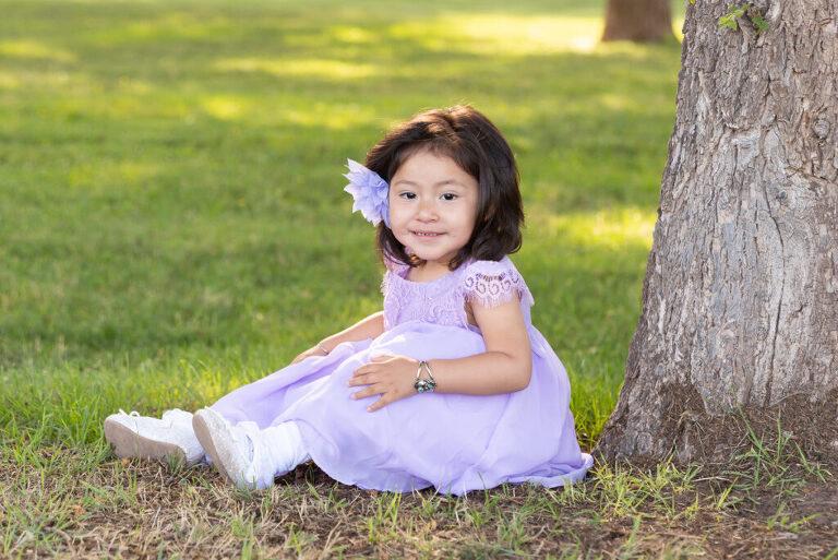Rio Rancho child photographer