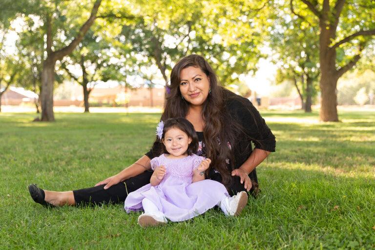 albuquerque photographer, Albuquerque Family Portrait Photographer