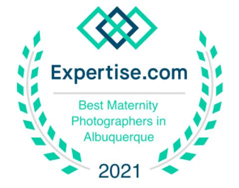 Best albuquerque maternity photographer, albuquerque maternity photography